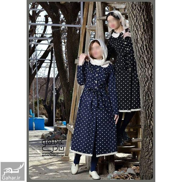 011154 Gahar ir جدیدترین تن پوش های سنتی بهار 97