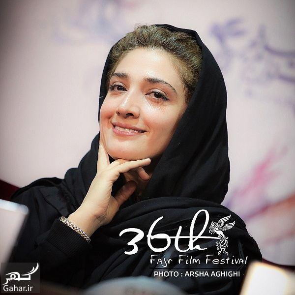 085813 Gahar ir عکس بازیگران در روز ششم جشنواره فیلم فجر 36