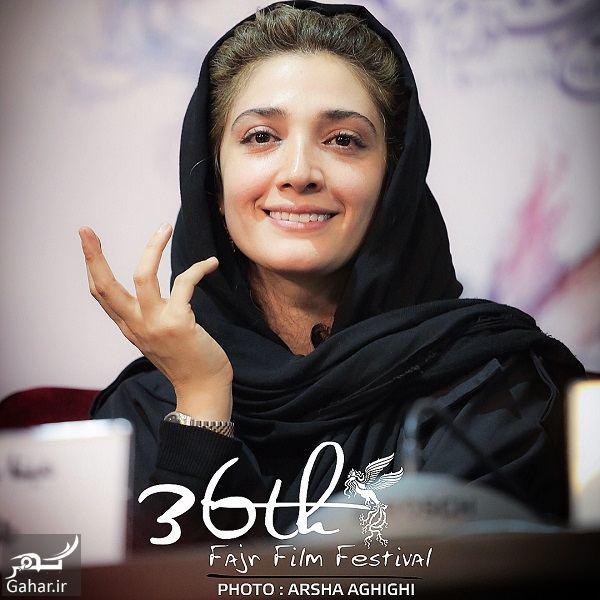 130302 Gahar ir عکس بازیگران در روز ششم جشنواره فیلم فجر 36