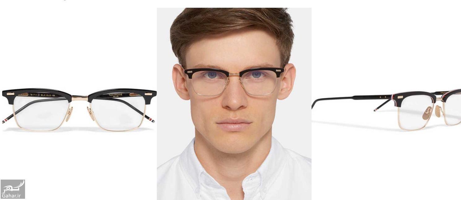 226167 Gahar ir مدل جدید عینک آفتابی مردانه