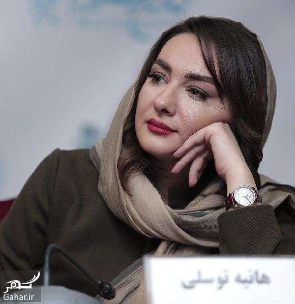 274737 Gahar ir عکسهای روز نهم جشنواره فیلم فجر 96