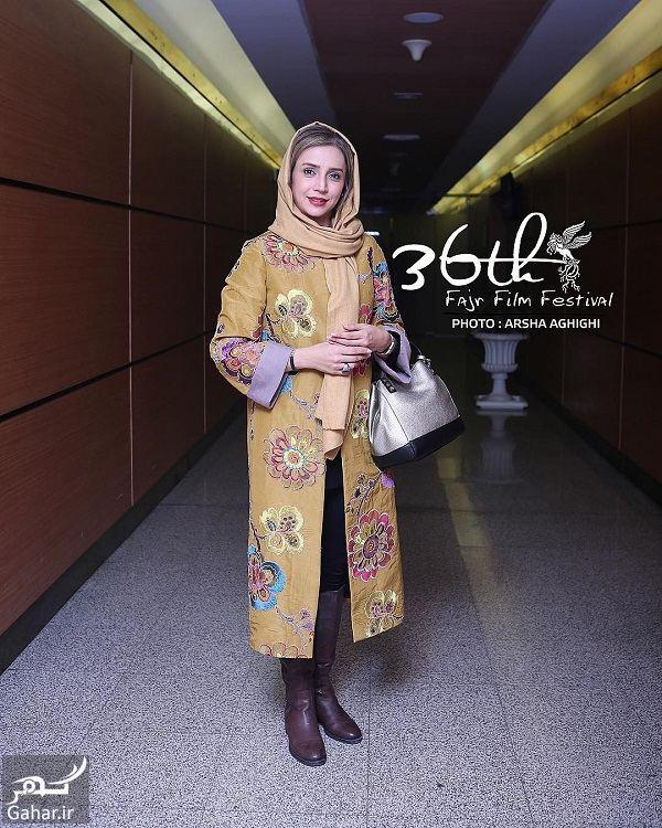 284003 Gahar ir عکس های جدید بازیگران در افتتاحیه جشنواره فیلم فجر 96 / سری اول