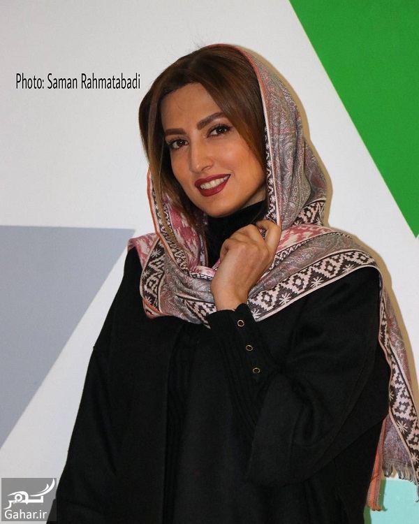 452837 Gahar ir عکس بازیگران در روز هفتم جشنواره فیلم فجر 96 / 13 عکس