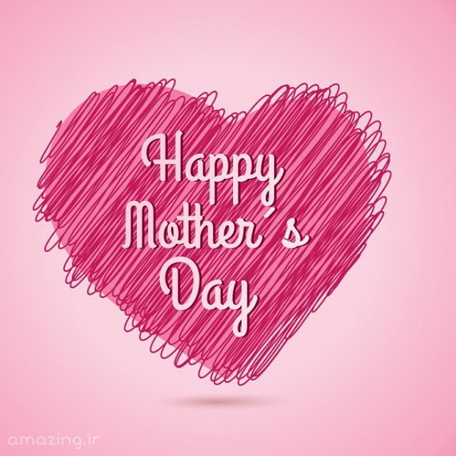 464605 Gahar ir عکس پروفایل تبریک روز مادر ، پروفایل روز زن جدید / 28 عکس