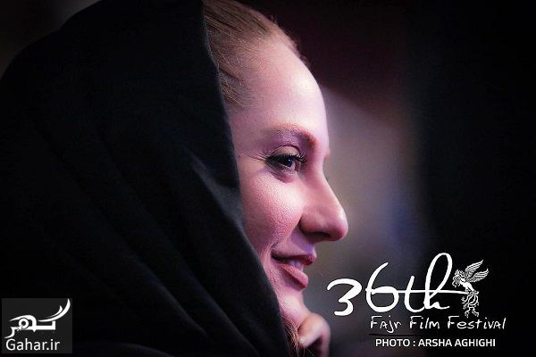 479206 Gahar ir عکسهای بازیگران در اختتامیه جشنواره فیلم فجر 96 / سری دوم