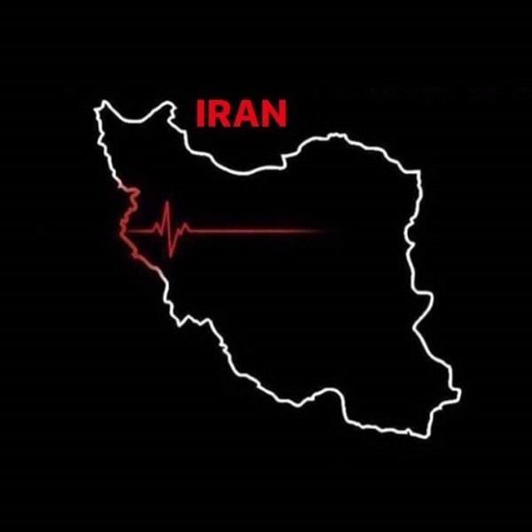 504441 Gahar ir عکس پروفایل ایران تسلیت