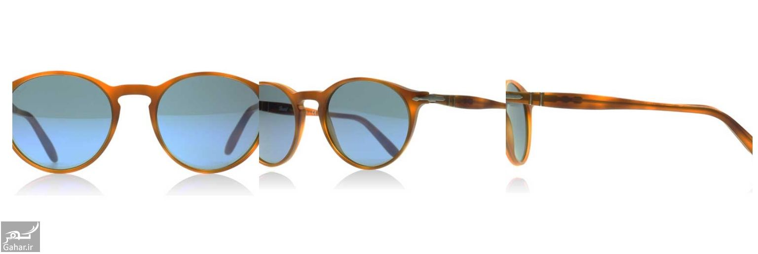 627704 Gahar ir مدل جدید عینک آفتابی مردانه