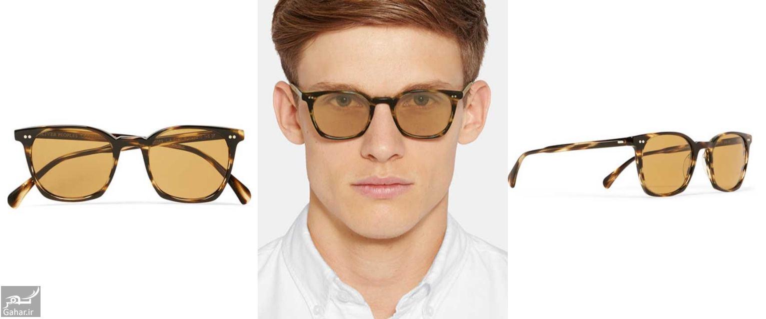 672658 Gahar ir مدل جدید عینک آفتابی مردانه