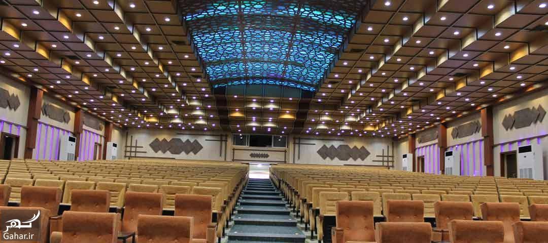744118 Gahar ir آدرس سالن کوثر اصفهان