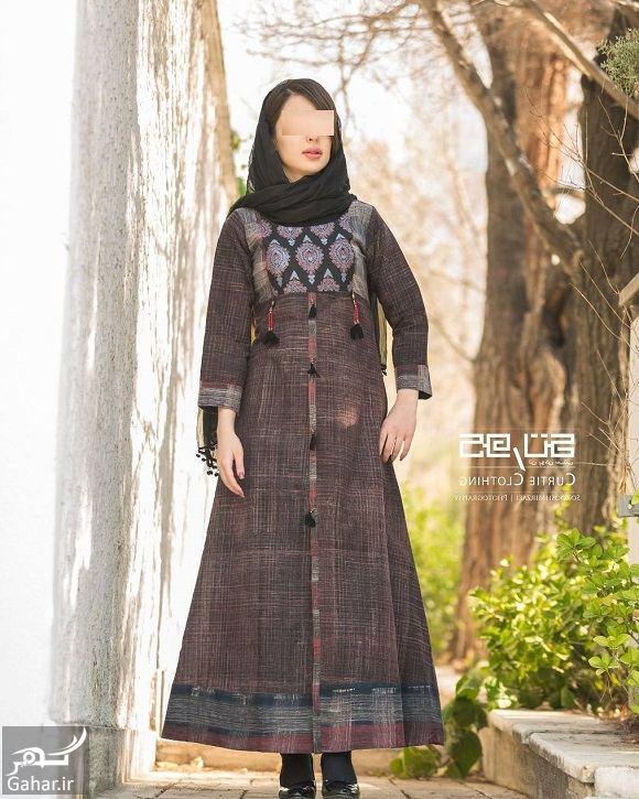 979271 Gahar ir مدلهای جدید تن پوش دخترانه و زنانه 97
