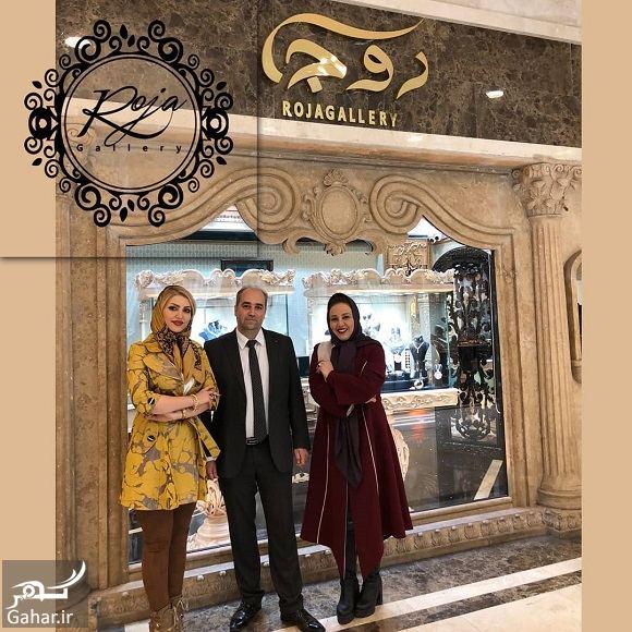 138314 Gahar ir آدرس و عکسهای طلا فروشی بهنوش بختیاری