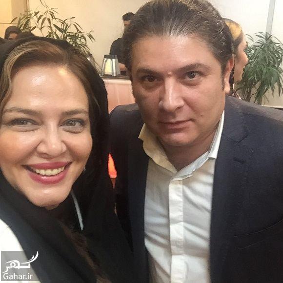 231388 Gahar ir عکسهای بهاره رهنما در کنسرت علی زندوکیلی