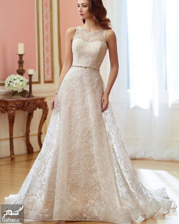293253 Gahar ir مدل لباس عروس 2019