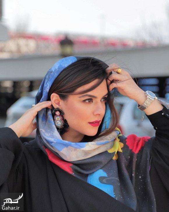 311580 Gahar ir عکسهای دنیا مدنی دختر رویا تیموریان