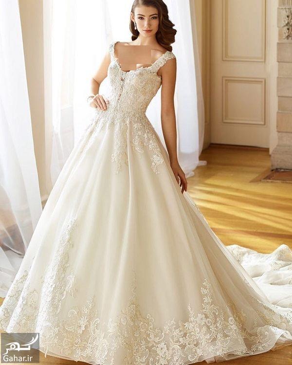 331664 Gahar ir مدل لباس عروس 2019