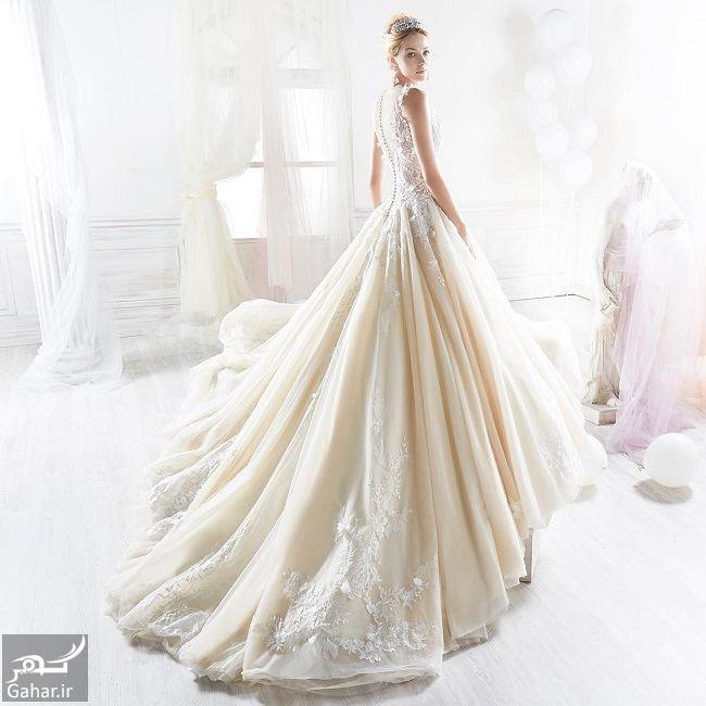613286 Gahar ir مدل لباس عروس 2019