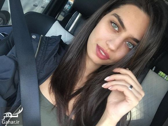 630559 Gahar ir عکسها و بیوگرافی امینه گولشه زیباترین دختر ترکیه و نامزد اوزیل