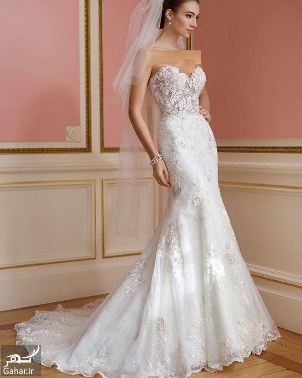 675716 Gahar ir مدل لباس عروس 2019