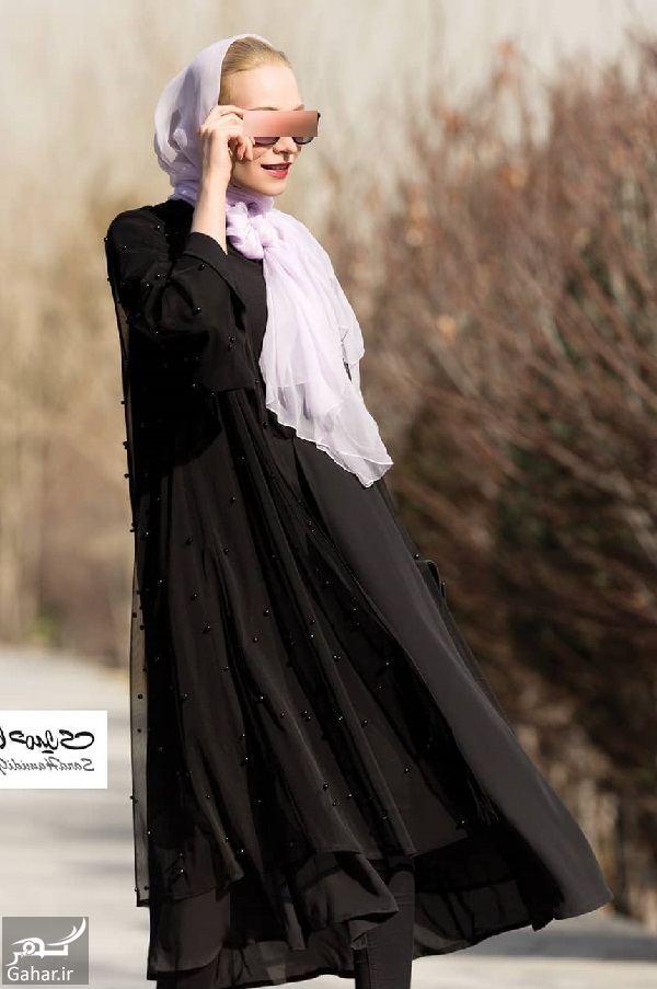 836607 Gahar ir مدل مانتو زنانه عید 97