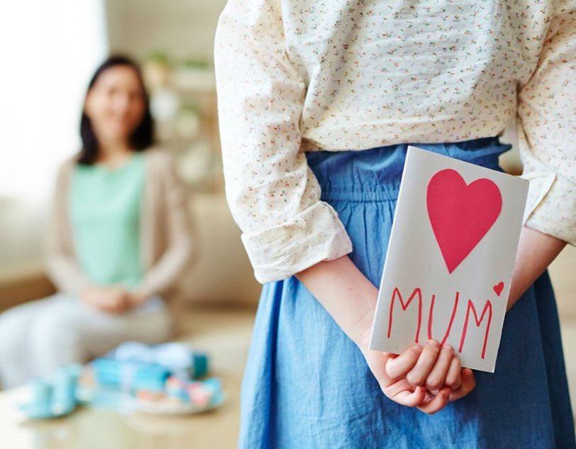 960293 Gahar ir پروفایل تبریک روز مادر