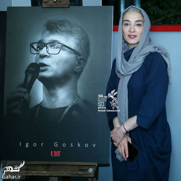 047214 Gahar ir عکس های بازیگران در جشنواره جهانی فیلم فجر (سری دوم)