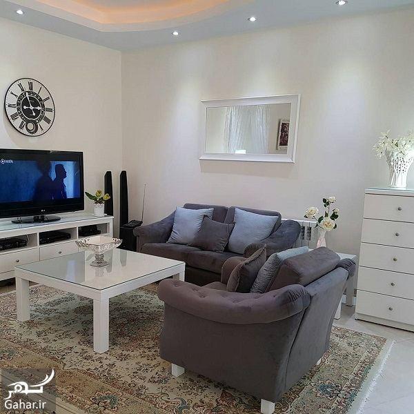 093614 Gahar ir ایده هایی نو برای منازل نو عروس