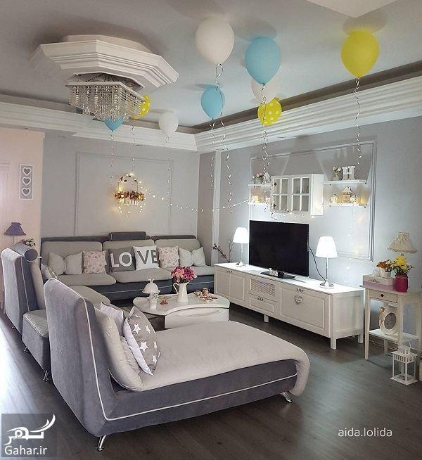 096841 Gahar ir ایده هایی نو برای منازل نو عروس