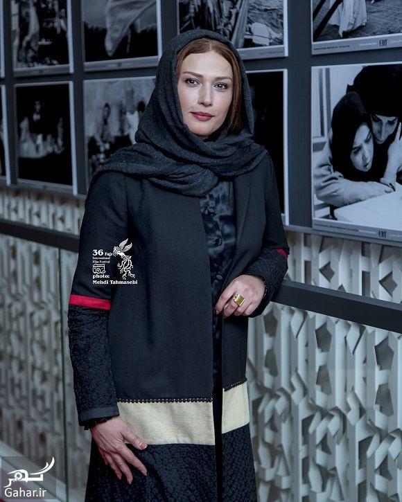 102999 Gahar ir عکس های بازیگران در جشنواره جهانی فیلم فجر (سری دوم)