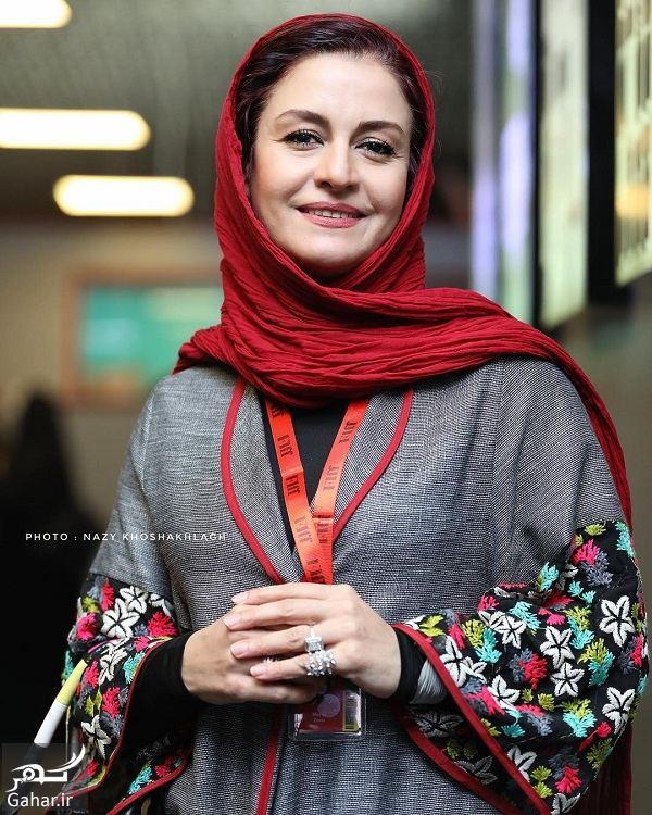 105204 Gahar ir عکسهای بازیگران در سی و ششمین جشنواره جهانی فیلم فجر