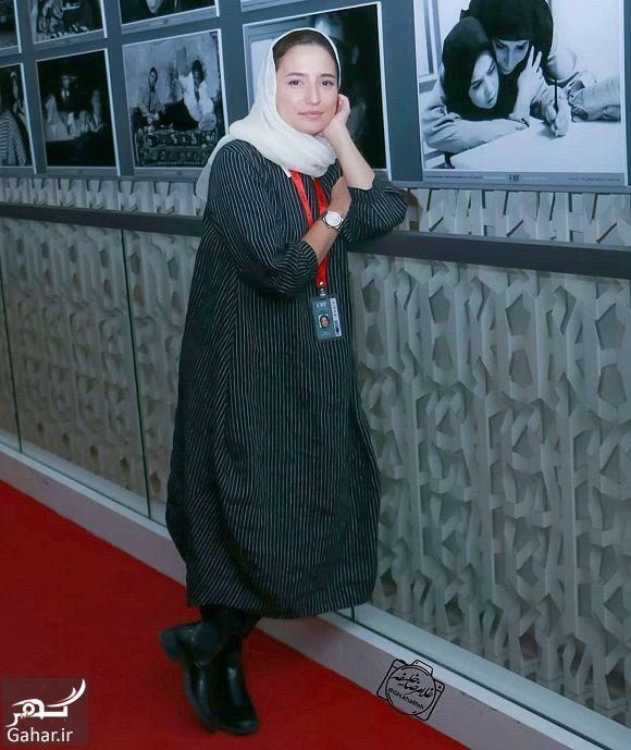 140382 Gahar ir عکس های بازیگران در جشنواره جهانی فیلم فجر (سری دوم)