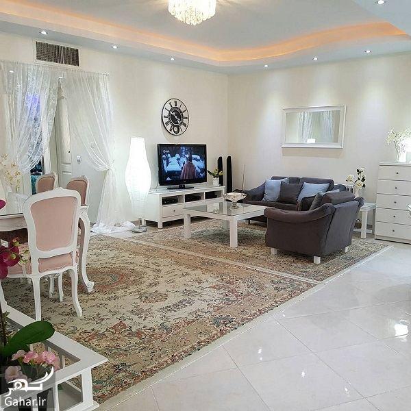 150302 Gahar ir ایده هایی نو برای منازل نو عروس