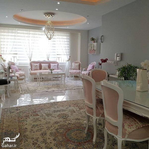 191375 Gahar ir ایده هایی نو برای منازل نو عروس