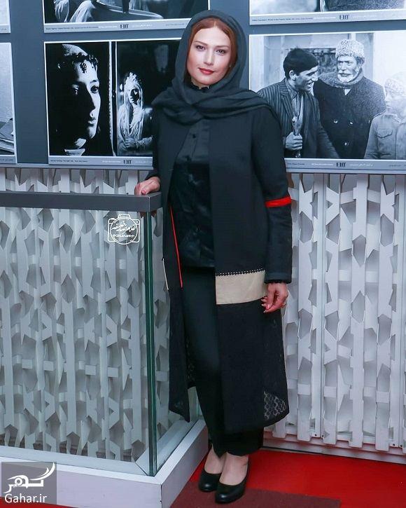 203761 Gahar ir عکس های بازیگران در جشنواره جهانی فیلم فجر (سری دوم)
