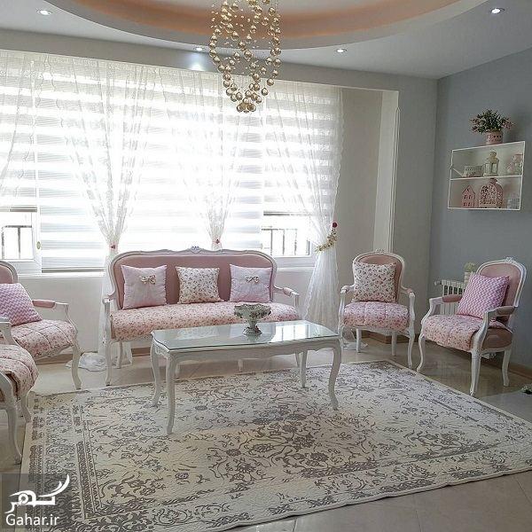 255390 Gahar ir ایده هایی نو برای منازل نو عروس