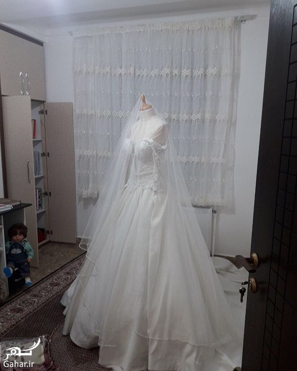 360694 Gahar ir عکسهای منزل نو عروس سری دوم  (چیدمان ، مبلمان ، آشپزخانه و … )