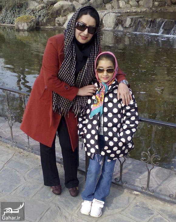 434320 Gahar ir بیوگرافی سارینا بابایی نخبه ملایری