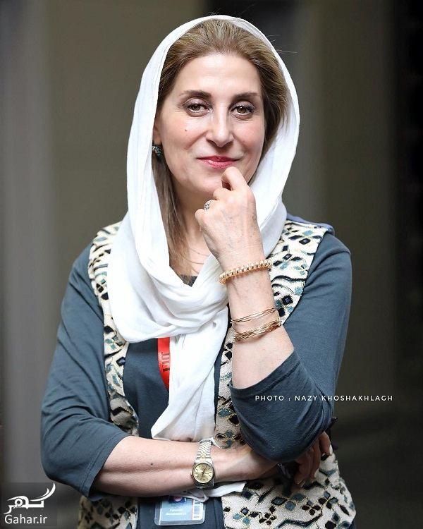 482245 Gahar ir عکسهای بازیگران در سی و ششمین جشنواره جهانی فیلم فجر