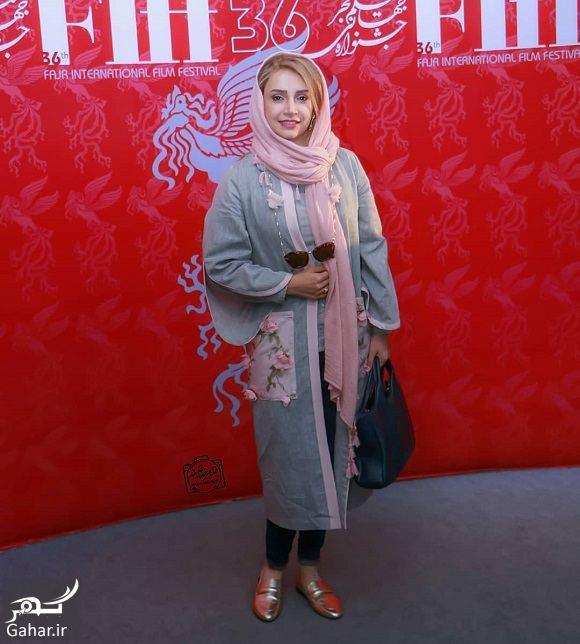 512245 Gahar ir عکس های بازیگران در جشنواره جهانی فیلم فجر (سری دوم)