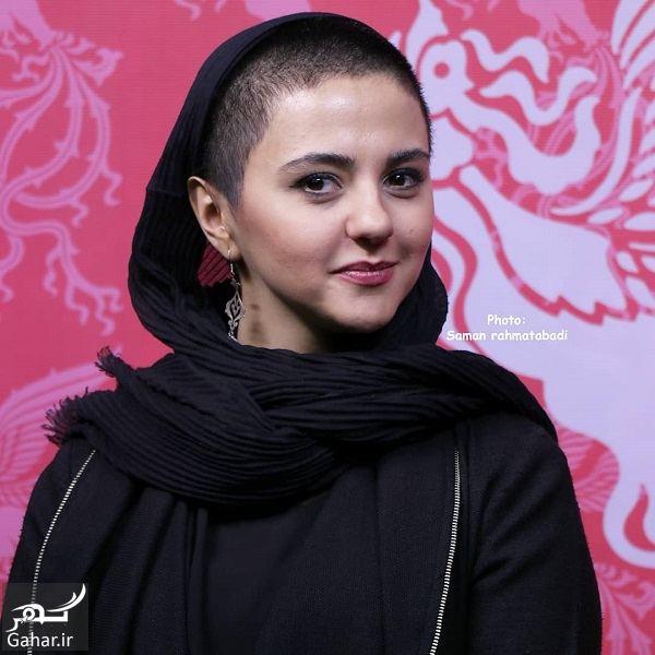 543757 Gahar ir عکسهای بازیگران در سی و ششمین جشنواره جهانی فیلم فجر