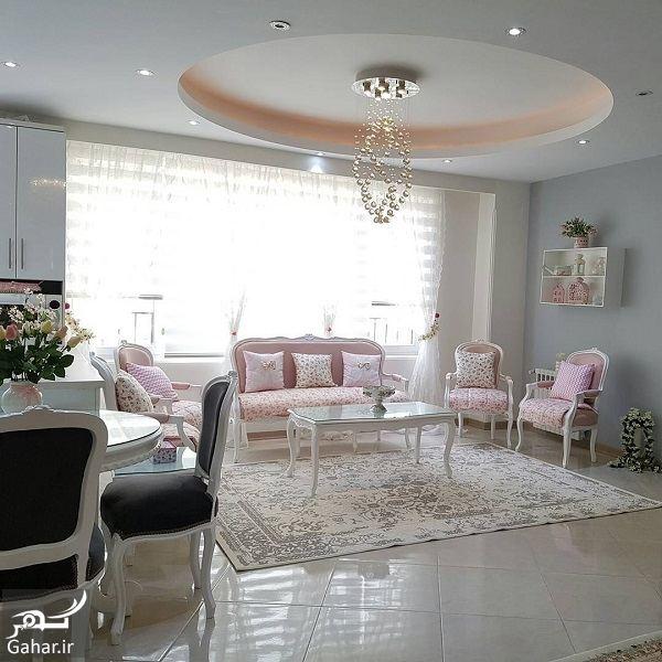 551551 Gahar ir ایده هایی نو برای منازل نو عروس