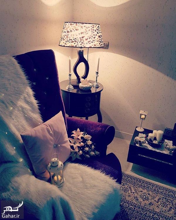 684973 Gahar ir ایده هایی نو برای منازل نو عروس