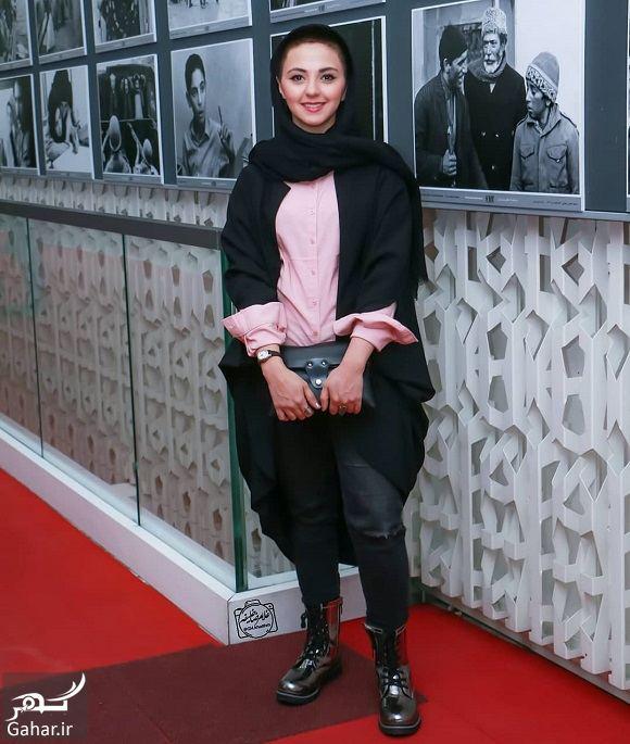 700048 Gahar ir عکس های بازیگران در جشنواره جهانی فیلم فجر (سری اول)