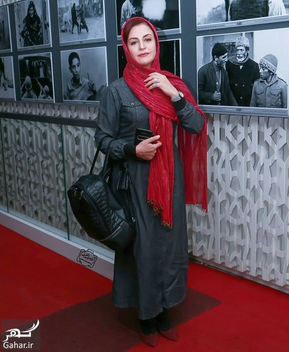 708714 Gahar ir عکس های بازیگران در جشنواره جهانی فیلم فجر (سری اول)