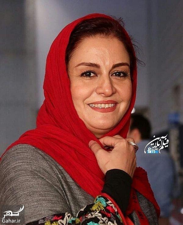 763653 Gahar ir عکسهای بازیگران در سی و ششمین جشنواره جهانی فیلم فجر