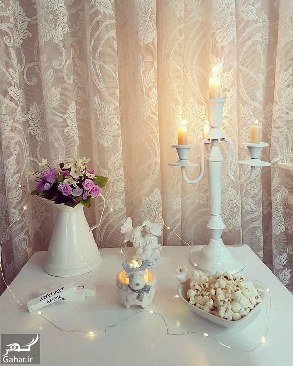 794863 Gahar ir ایده هایی نو برای منازل نو عروس