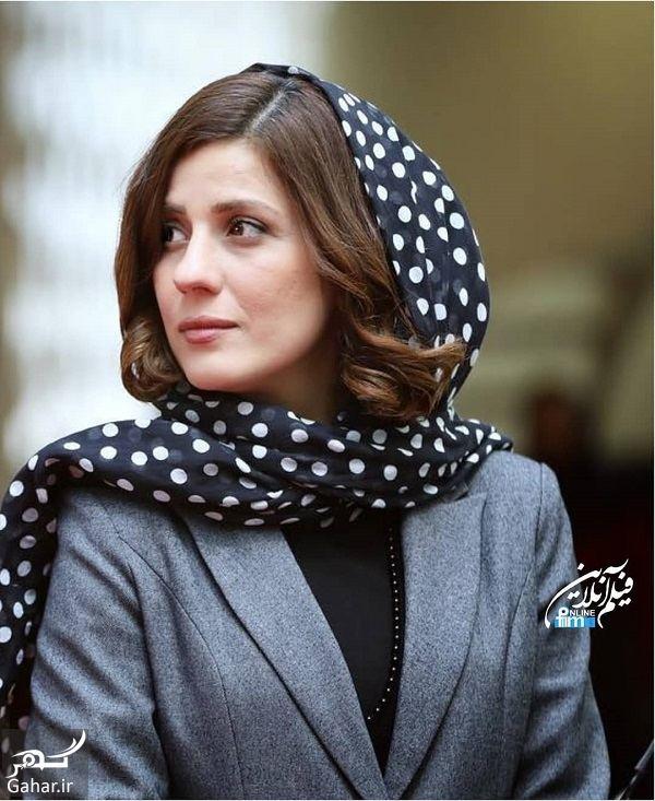 813856 Gahar ir عکسهای بازیگران در سی و ششمین جشنواره جهانی فیلم فجر