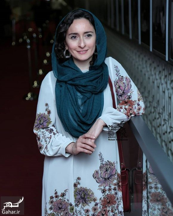 898999 Gahar ir عکس های بازیگران در جشنواره جهانی فیلم فجر (سری دوم)
