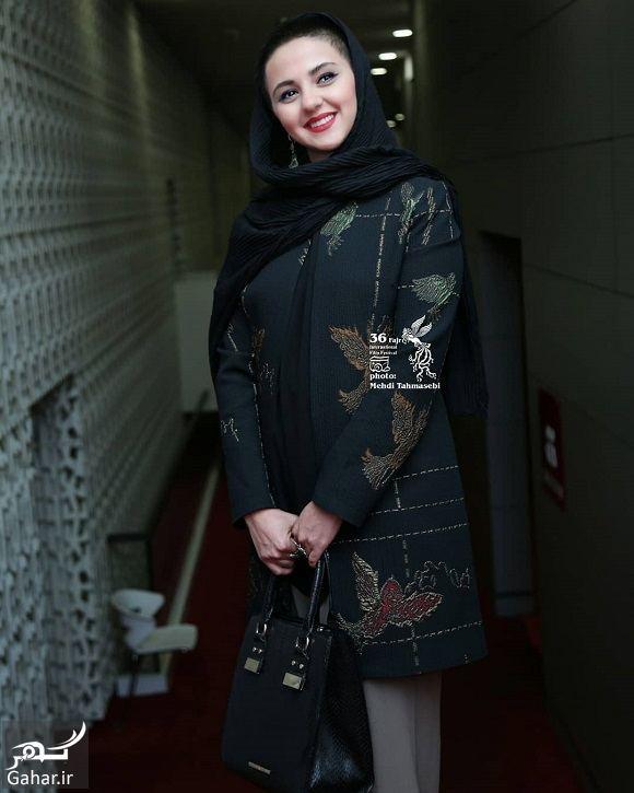 908951 Gahar ir عکس های بازیگران در جشنواره جهانی فیلم فجر (سری دوم)