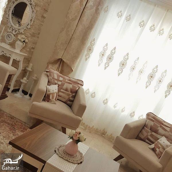 957305 Gahar ir ایده هایی نو برای منازل نو عروس