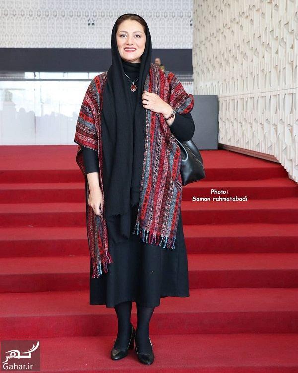 959227 Gahar ir عکسهای بازیگران در سی و ششمین جشنواره جهانی فیلم فجر